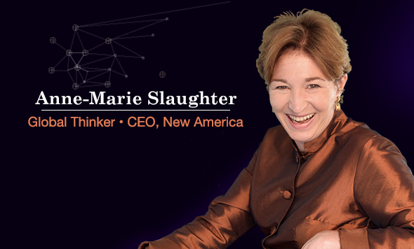 anne-marie-slaughter-update2